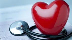 Аритмия. Причины учащенного сердцебиения