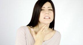 Изжога – симптомы. Как лечить изжогу. Лекарства и народные средства от изжоги