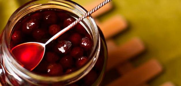 3 рецепта вкусного вишневого варенья