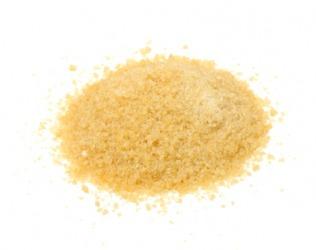 Полезные свойства желатина