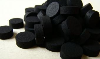 Активированный уголь для похудения – очищаем организм простым способом