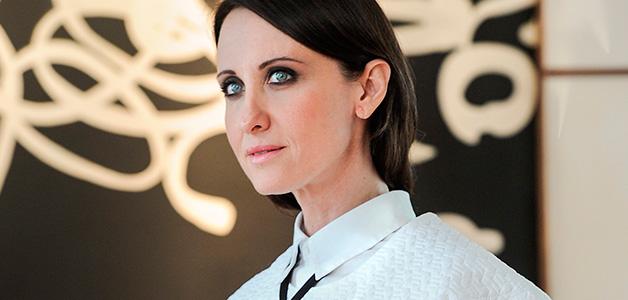 Алессандра Факкинетти завершила сотрудничество с брендом Tod's