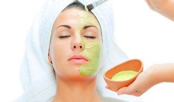 Алоэ для кожи – лечебные свойства, вред и рецепты масок