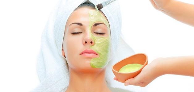 Алоэ для кожи – польза, вред и рецепты масок
