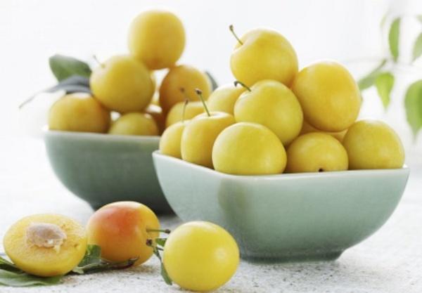 сладости при правильном питании рецепты