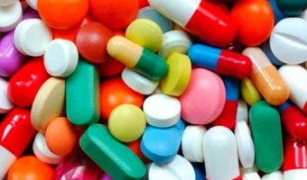 Антибиотики – польза и вред при лечении болезней