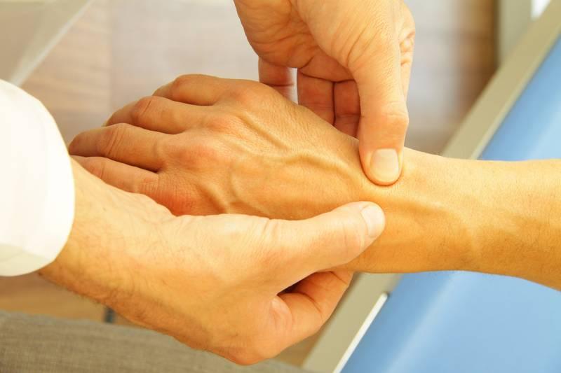Информированное согласие пациента на проведение стоматологического лечения