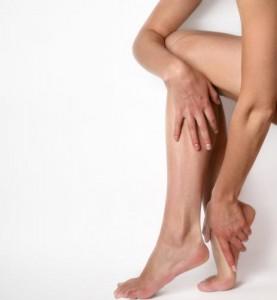 какие бывают виды артритов
