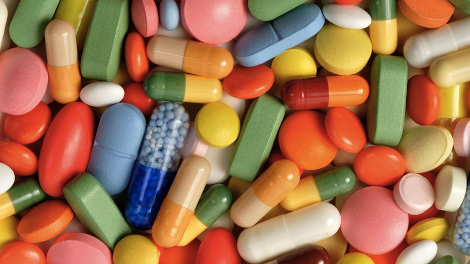 Какие нужны витамины для организма человека В чем содержится витамин а в с д е