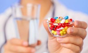 Гиповитаминоз развивается