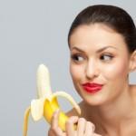 Банановая диета — принципы, достоинства и недостатки