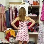 Базовый гардероб – вещи, которые должна иметь каждая женщина