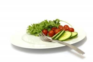 рацион бессолевой диеты