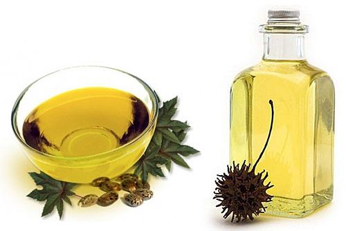Как пить касторовое масло при беременности