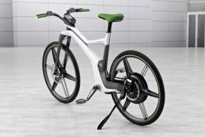 Можно ли беременной на велосипеде