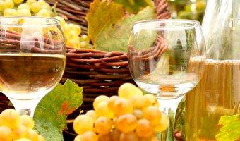 Бездрожжевой рецепт вина из варенья – готовим вино в домашних условиях