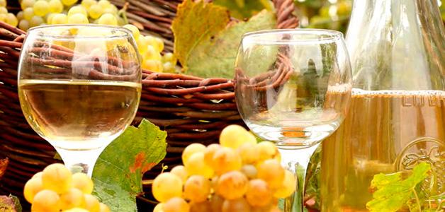 Бездрожжевой рецепт вина из варенья - готовим вино в домашних условиях