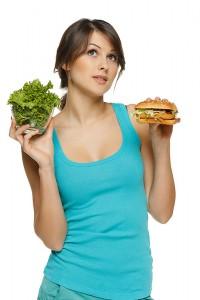 действие безглютеновой диеты