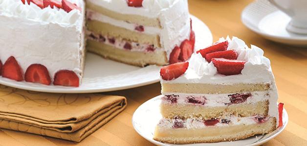 Вкусные и простые торты рецепты с пошагово в домашних условиях 63