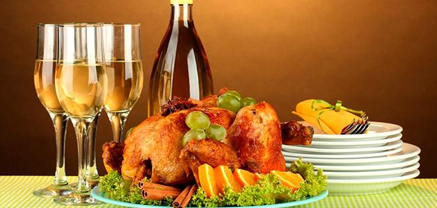 Вкусные блюда из курицы рецепты