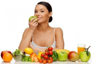 антиоксиданты против боли