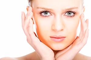 Причины застуженного лицевого нерва