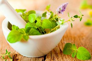 Рецепты от бронхиальной астмы