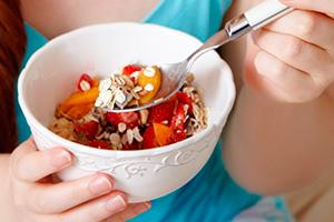 Народные рецепты от панкреатита