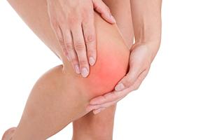 народные средства для суставов колен