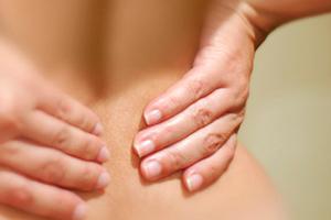 Остеоартроз и его лечение гомеопатическими средствами