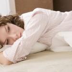 Боровая матка в лечении бесплодия