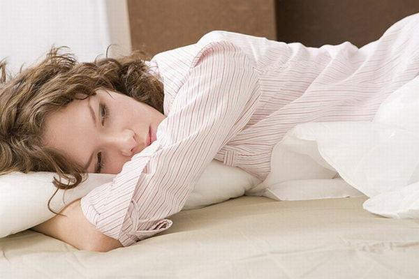 Боровая матка при миоме отзывы врачей лечение