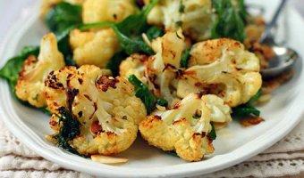 Брокколи в кляре: рецепты вкусной закуски
