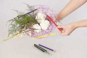 Букеты к 1 сентября своими руками – оригинальные подарки учителям