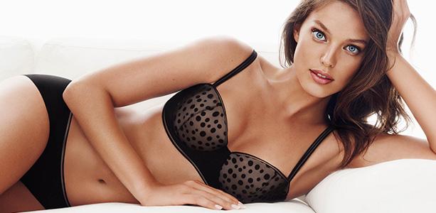 Возможные способы увеличения груди