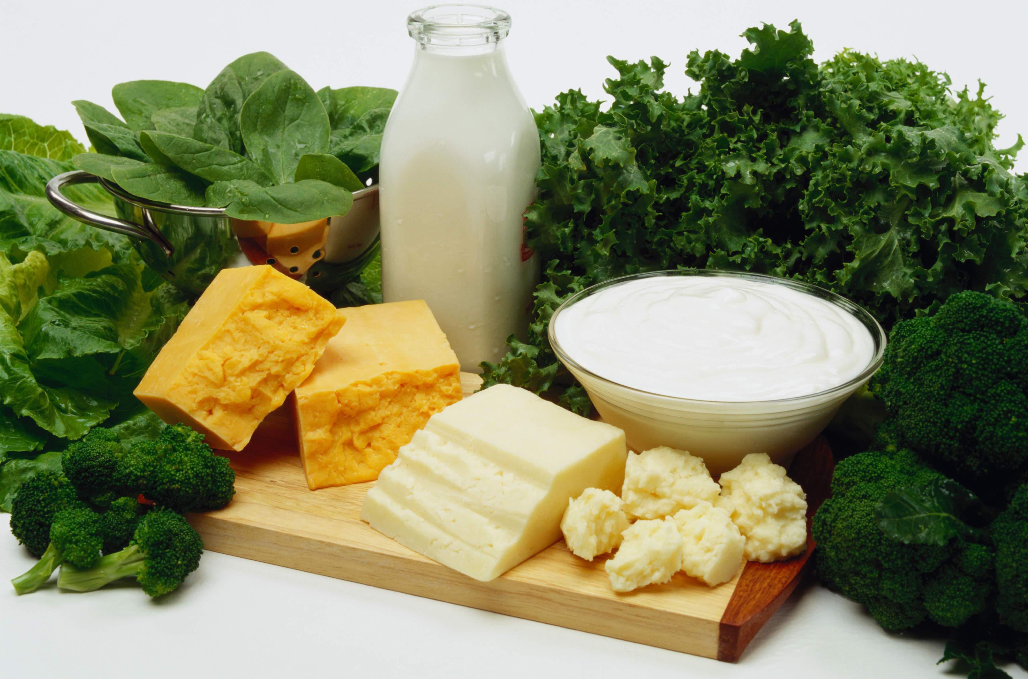 К чему может привести диета