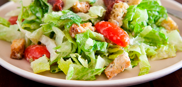 салат греческий рецепт видео от шеф повара