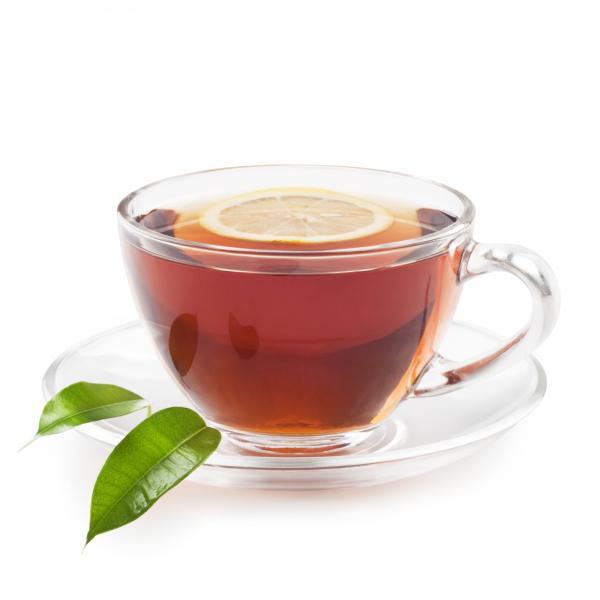 Польза или вред чая для похудения Компоненты чая для похудения