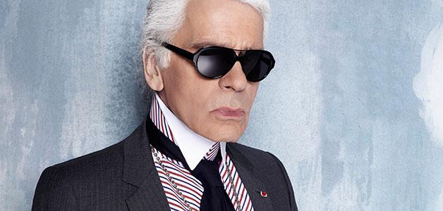 Chanel выпустила круизную коллекцию одежды