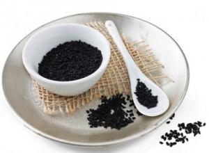 Вред черного тмина