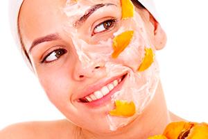 Как провести чистку лица