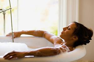 Как лечить цистит в домашних условиях быстро у женщин