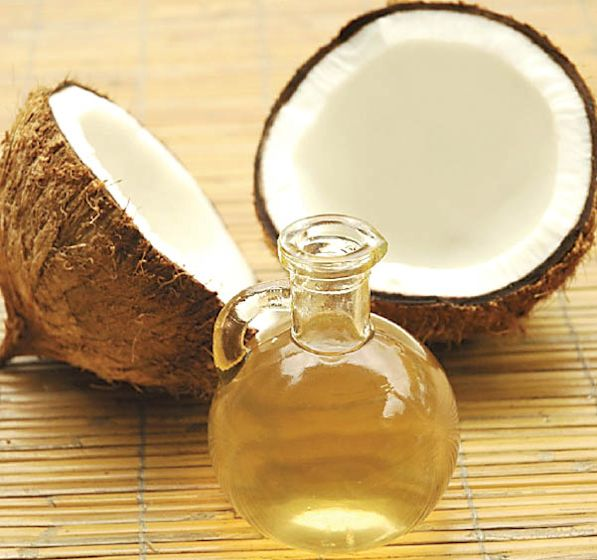 Кокосовое масло – польза, вред и противопоказания