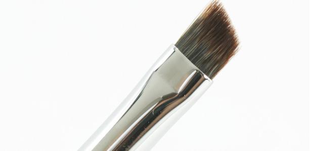 Какие кисти для макияжа