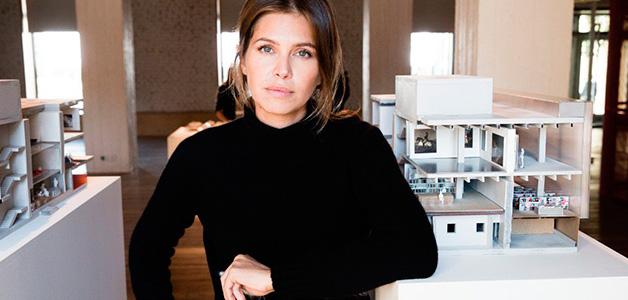 Даша Жукова восхитила своей красотой на Каннском кинофестивале