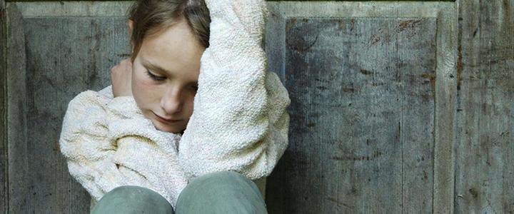 Лечение депрессии у подростков