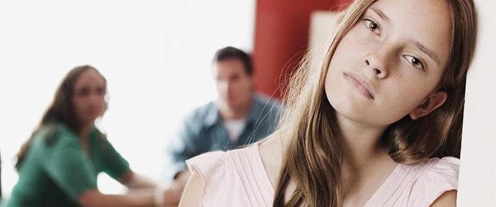 Депрессия у подростков – признаки, симптомы и лечение