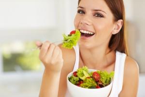 детокс диета меню
