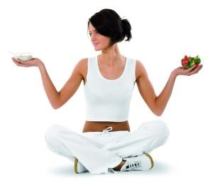 особенности питания при заболевании желчного пузыря
