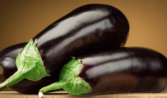 Диета на баклажанах – принципы и меню баклажанной диеты